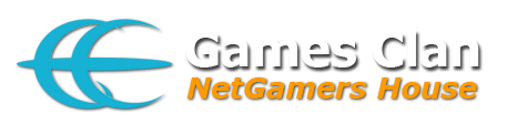 GamesClan.com Coupons
