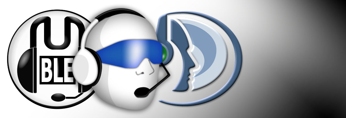 Buy Teamspeak 3 Servers with Instant Setup